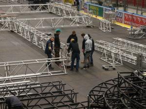 kabat_stage_8