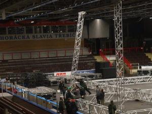 kabat_stage_13