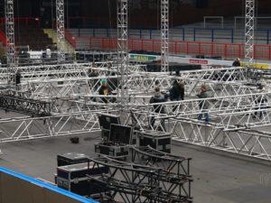 kabat_stage_17