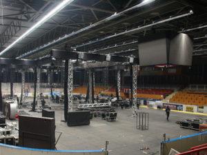 kabat_stage_25